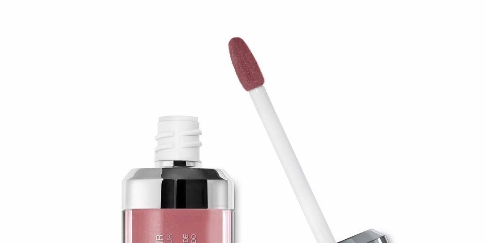 Kiko Instant Colour Matte Liquid Lip Colour Review