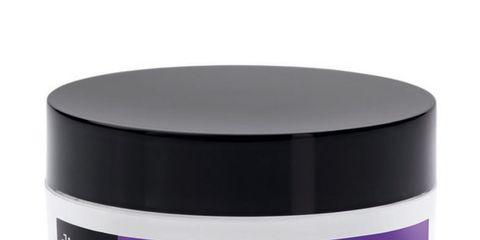 Product, Violet, Purple, Beauty, Skin care, Cream, Cream,