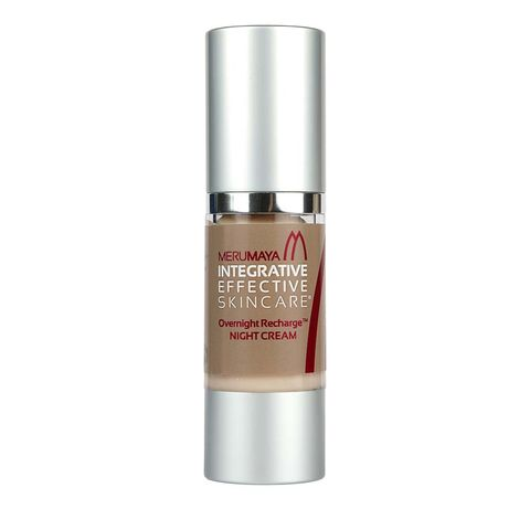 Product, Beauty, Skin, Liquid, Material property, Moisture, Fluid, Skin care, Beige, Personal care,