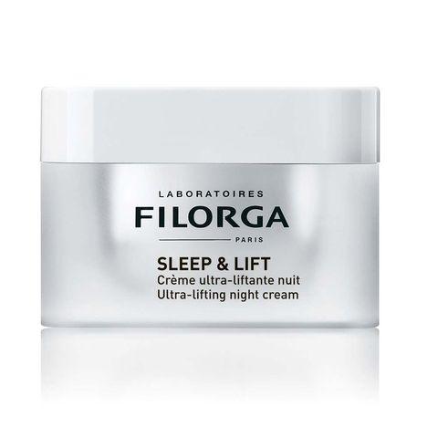Product, Skin care, Beauty, Water, Cream, Moisture, Cream, Fluid,