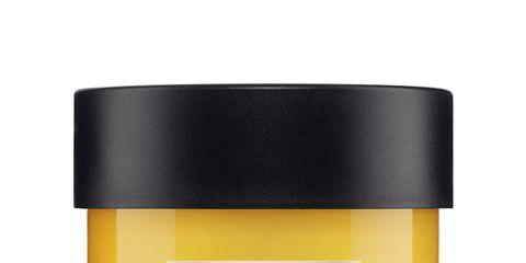 Product, Yellow, Cream, Beauty, Skin care, Cream, camomile, Dairy,