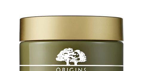 Product, Skin care, camomile, Cream, Cream, Plant,