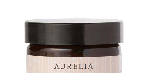 Product, Chutney, Food, Cream, Ingredient, Cuisine, Cream, Skin care,