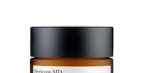 Product, Beauty, Skin care, Cream, Cream, Beige,