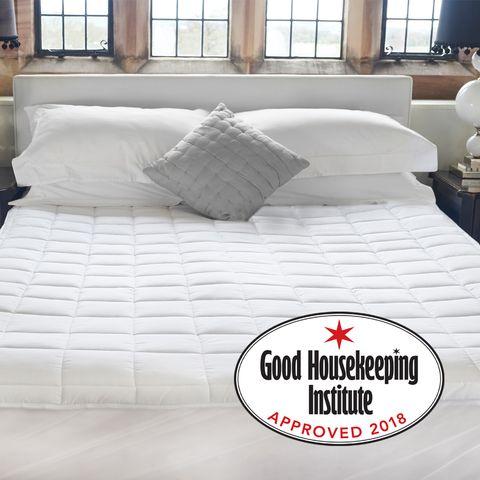 Bed, Bedding, Furniture, Mattress, Bed sheet, Bedroom, Textile, Duvet, Duvet cover, Bed frame,