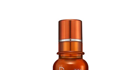 Product, Water, Tan, Beauty, Skin, Liquid, Fluid, Skin care, Personal care, Plant,