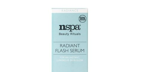 Product, Aqua, Water, Skin care, Cream, Material property, Beige,