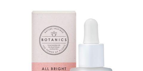 Product, Skin, Skin care, Water, Fluid, Liquid, Lotion, Moisture, Cosmetics, Cream,