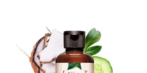Product, Beauty, Tree, Plant, Liquid, Herbal, Skin care, Flower, Herb, Vanilla,