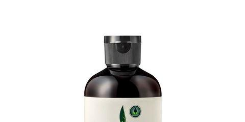 Product, Beauty, Liquid, Plant, Shampoo, Hair care,