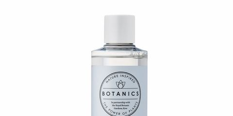Product, Water, Beauty, Liquid, Skin care, Fluid, Solution, Personal care, Lotion, Moisture,