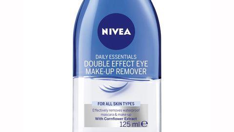 Product, Personal care, Skin care, Liquid, Fluid, Cosmetics, Lotion, Hair care, Moisture,