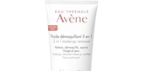 Face, Product, Skin, Beauty, Skin care, Water, Cream, Hand, Cream, Moisture,