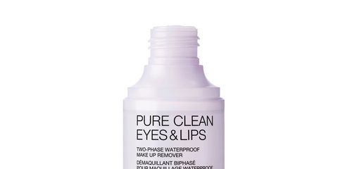 Product, Violet, Beauty, Water, Liquid, Skin care, Material property, Fluid, Solution, Moisture,