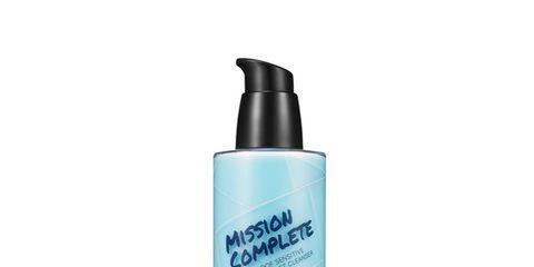 Product, Water, Aqua, Plastic bottle, Spray, Skin care, Fluid, Liquid, Hair care, Solution,
