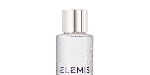 Water, Product, Beauty, Skin, Skin care, Moisture, Fluid, Material property, Lotion, Spray,