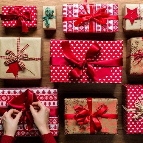 Christmas Ideas For Kids Presents.John Lewis Top Kids Toys 2018 John Lewis Reveals Best Toys
