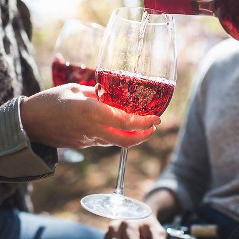 Wine glass, Stemware, Drink, Glass, Champagne stemware, Alcohol, Alcoholic beverage, Wine, Drinkware, Red wine,