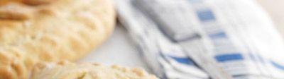 Food, Cuisine, Dish, Finger food, Breakfast, Fast food, Recipe, Snack, Plate, Tortilla,