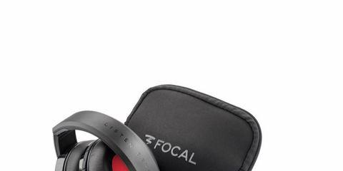 Audio equipment, Technology, Electronic device, Camera accessory, Gadget, Cameras & optics,