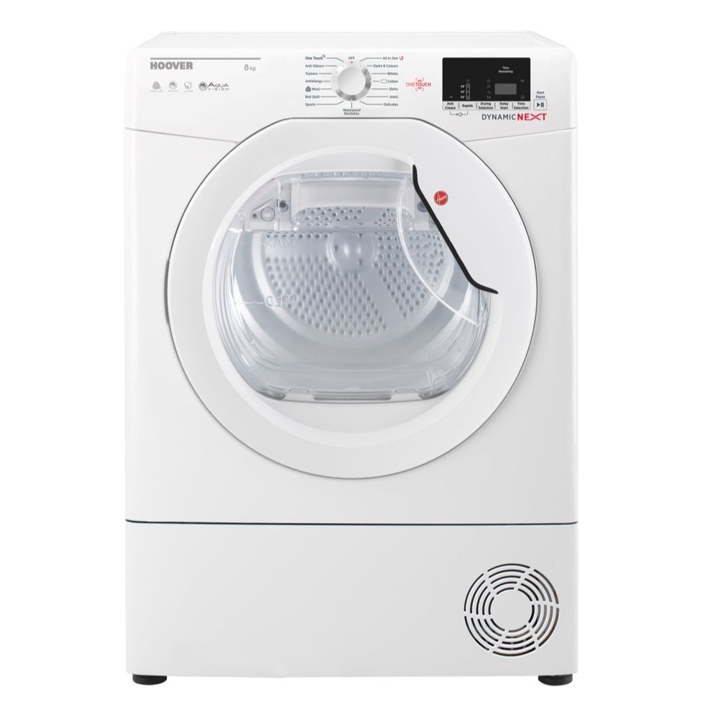 Hoover Dxc8de 80 Review Washing Machine Wiring Diagram