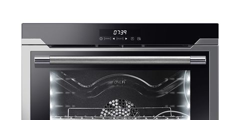 Product, Oven, Kitchen appliance, Home appliance, Microwave oven,