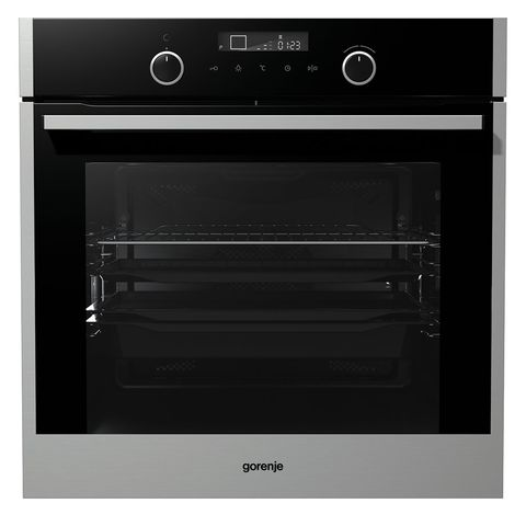 Oven, Kitchen appliance, Home appliance, Microwave oven, Kitchen stove, Toaster oven, Gas, Major appliance,