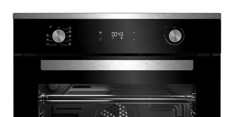 Oven, Kitchen appliance, Home appliance, Microwave oven, Kitchen stove, Technology, Electronic device,