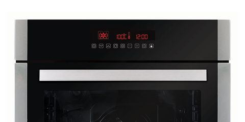 Microwave oven, Oven, Kitchen appliance, Home appliance, Product, Heat, Toaster oven,
