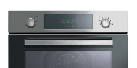 Oven, Kitchen appliance, Microwave oven, Home appliance, Product, Kitchen stove,