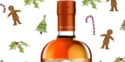 Liqueur, Drink, Distilled beverage, Alcoholic beverage, Bottle, Whisky,