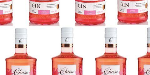 Drink, Liqueur, Product, Flavored syrup, Alcoholic beverage, Distilled beverage, Bottle, Alcohol,