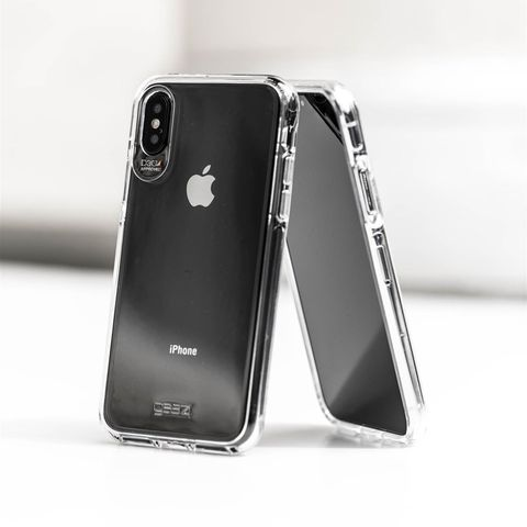 the latest 88741 14132 Best iPhone cases to protect your new iPhone XS or XS Max