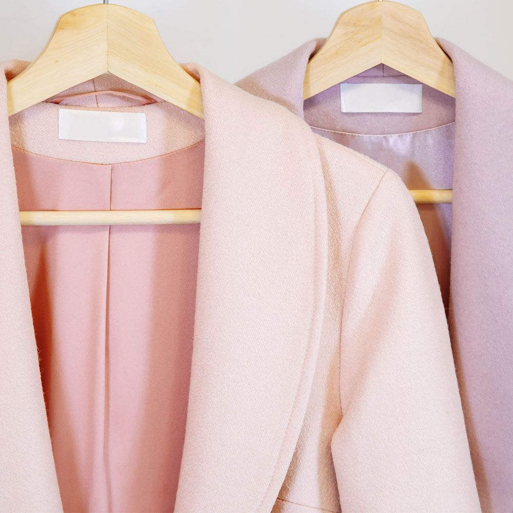 Best Womens Tailored Suits Hanger Marksspencer Slim