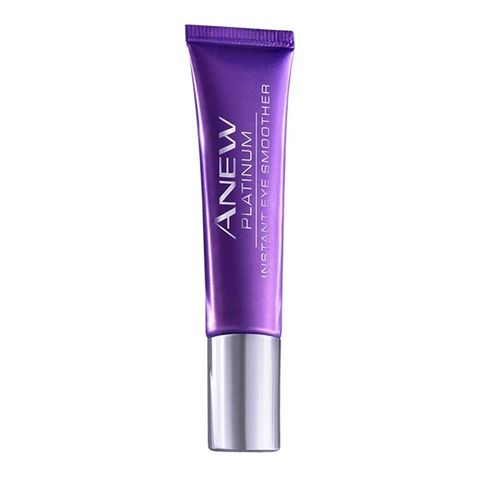Avon Anew Instant Eye Smoother Sells Once Every Minute