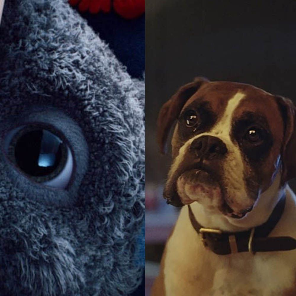 John Lewis\' Christmas advert - song, concept and release date