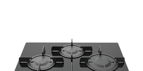 Cooktop, Gas stove, Stove, Kitchen stove, Kitchen appliance, Major appliance, Table, Gas, Cookware and bakeware,