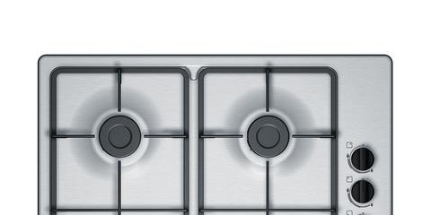 Cooktop, Kitchen appliance,