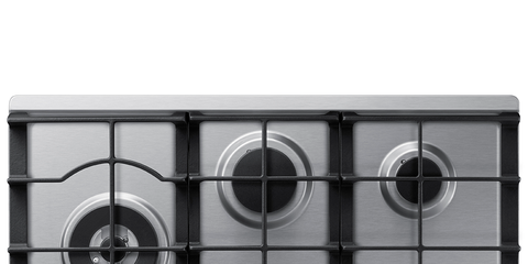 Cooktop, Gas stove, Kitchen appliance, Major appliance, Stove, Gas, Kitchen stove, Home appliance,