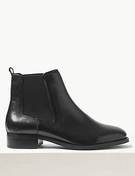 2f622205540 Primark's £14 ankle boots will transform your autumn wardrobe