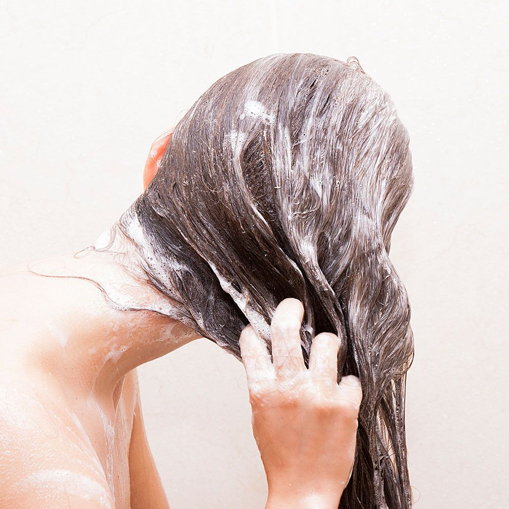The one step you're probably missing in your haircare routine