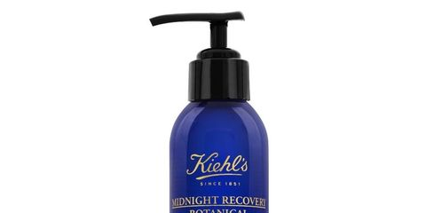Product, Cobalt blue, Water, Skin care, Material property, Lotion, Liquid, Hand, Hair care, Personal care,