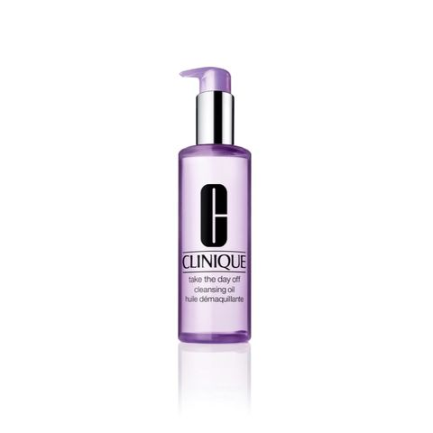 Product, Violet, Beauty, Liquid, Skin care, Material property, Fluid, Hair care, Plant, Personal care,