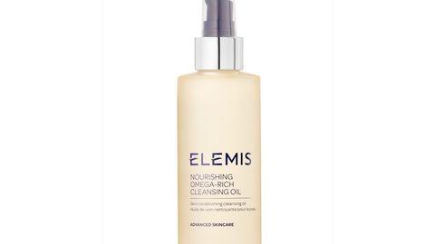 Product, Beauty, Water, Skin care, Liquid, Lotion, Fluid, Moisture, Hand, Beige,