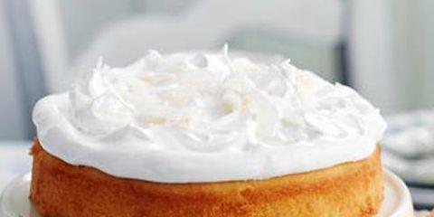 Food, Cuisine, Dessert, Ingredient, Sweetness, Baked goods, Dish, Recipe, Whipped cream, Cream,