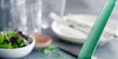 Food, Cuisine, Ingredient, Dishware, Dish, Recipe, Serveware, Tableware, Kitchen utensil, Leaf vegetable,