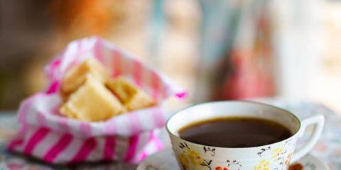 Serveware, Cuisine, Dishware, Food, Tableware, Ingredient, Drinkware, Teacup, Cup, Liquid,