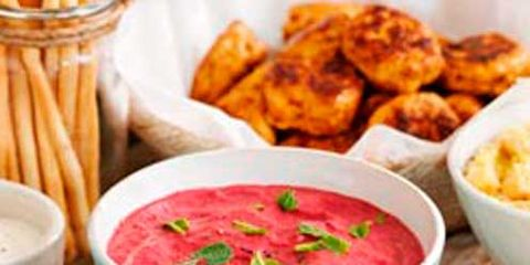 Food, Cuisine, Serveware, Dishware, Dish, Tableware, Recipe, Bowl, Plate, Condiment,