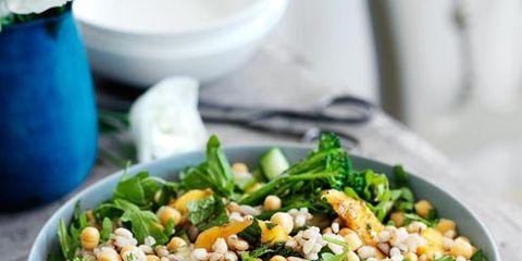 Food, Cuisine, Vegetable, Produce, Ingredient, Tableware, Dishware, Serveware, Leaf vegetable, Recipe,
