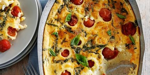 Food, Cuisine, Ingredient, Dish, Pizza, Dishware, Meal, Recipe, Kitchen utensil, Cutlery,
